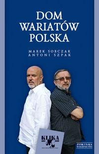 - dom-wariatow-polska_18007